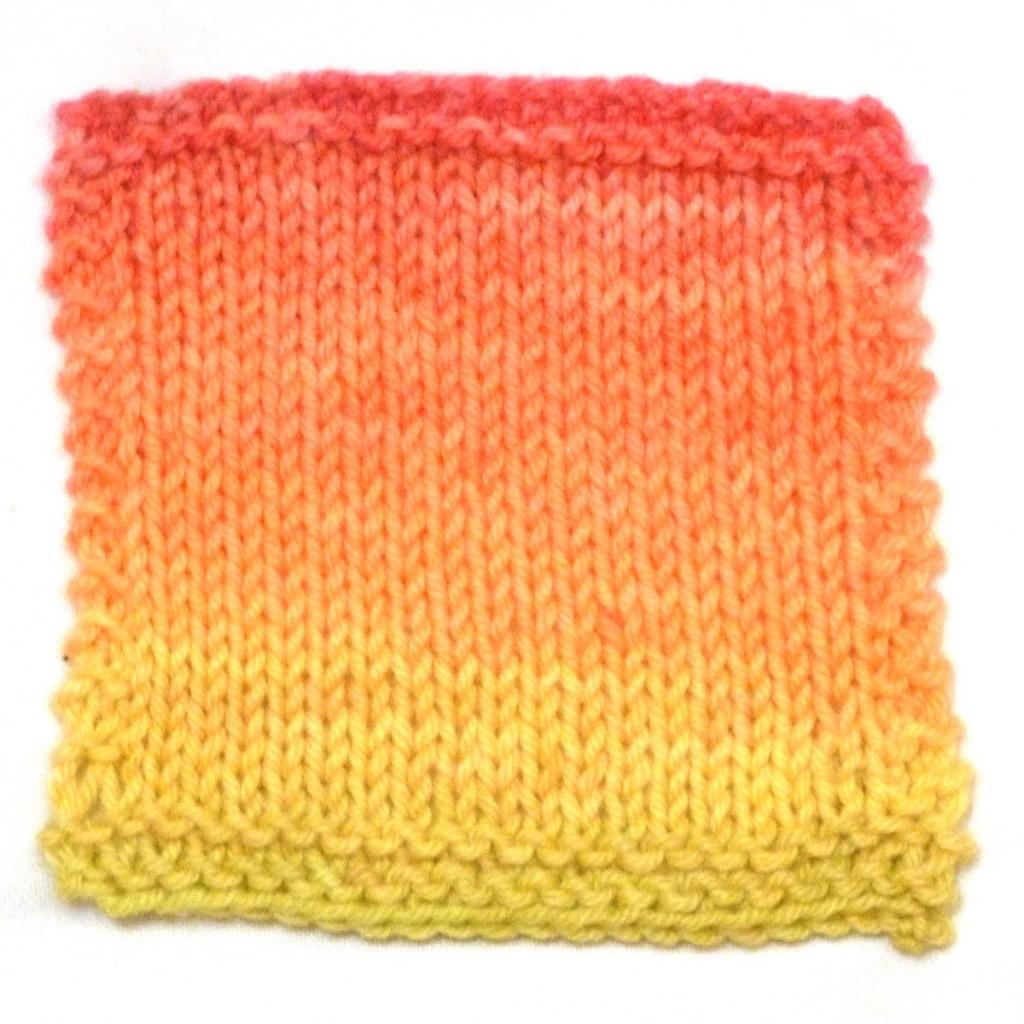 photo tricot modèle tricot jersey qui roule 14