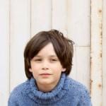 photo tricot modèle tricot jersey qui roule 15
