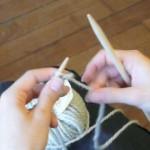 photo tricot modèle tricot jersey qui roule 16