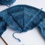 photo tricot modèle tricot jersey qui s enroule 10