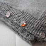 photo tricot modèle tricot jersey qui s enroule 17