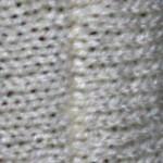 photo tricot modèle tricot jersey qui s enroule 3