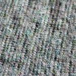 photo tricot modèle tricot jersey simple gratuit 12