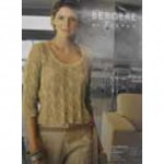 photo tricot modèles tricots femmes 15