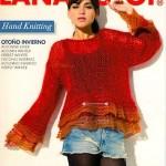 photo tricot modèles tricots femmes 18