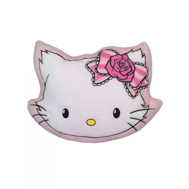 photo tricot model tricot hello kitty hp 11