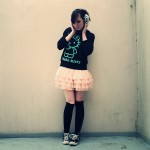 photo tricot model tricot hello kitty hp 16
