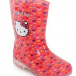 photo tricot model tricot hello kitty hp 18