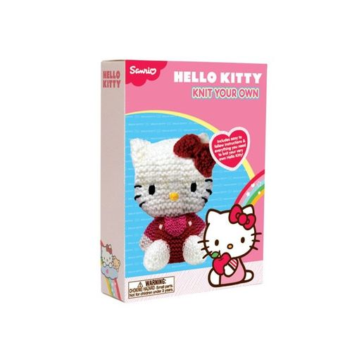 photo tricot model tricot hello kitty hp 2