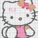 photo tricot model tricot hello kitty joseph senior 10