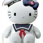 photo tricot model tricot hello kitty joseph senior 4