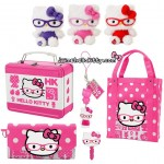 photo tricot model tricot hello kitty joseph senior 6