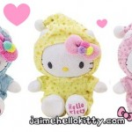 photo tricot model tricot hello kitty joseph senior 8