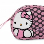 photo tricot model tricot hello kitty kit 15