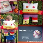 photo tricot model tricot hello kitty kit 6