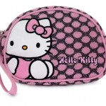photo tricot model tricot hello kitty kit 8