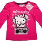 photo tricot model tricot hello kitty kit 9