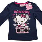 photo tricot model tricot hello kitty top 16
