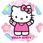 photo tricot model tricot hello kitty top 6