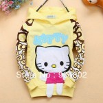 photo tricot model tricot hello kitty top 8