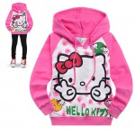 photo tricot model tricot hello kitty top 9