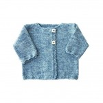 photo tricot modele brassiere bebe tricot facile 18