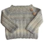photo tricot modele de tricot bebe a imprimer 11