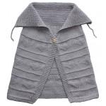 photo tricot modele de tricot bebe a imprimer 13