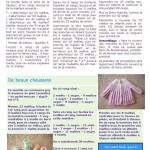 photo tricot modele de tricot bebe a imprimer 14