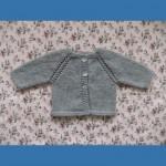 photo tricot modele de tricot bebe a imprimer 18