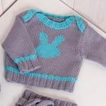 photo tricot modele de tricot bebe a imprimer 2