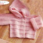 photo tricot modele de tricot bebe a imprimer 4