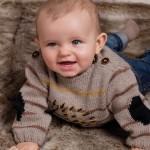 photo tricot modele de tricot bebe a imprimer 6