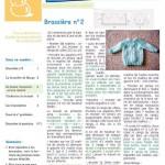 photo tricot modele de tricot bebe a imprimer 9