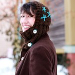 photo tricot modele de tricot gratuit pour femme 2010 16