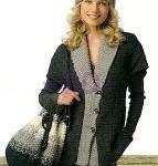photo tricot modele de tricot gratuit pour femme 2010 18