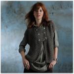 photo tricot modele de tricot gratuit pour femme 2010 5