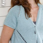 photo tricot modele de tricot gratuit pour femme 2010 6