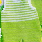 photo tricot modele de tricot pour bebe 5