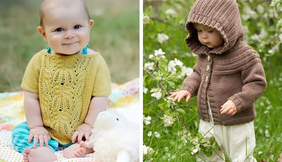 photo tricot modele de tricot pour bebe garcon 4. Black Bedroom Furniture Sets. Home Design Ideas