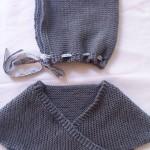 photo tricot modele tricot bebe anny blatt 11