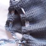 photo tricot modele tricot bebe anny blatt 13