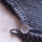 photo tricot modele tricot bebe anny blatt 17