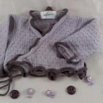 photo tricot modele tricot bebe anny blatt 2