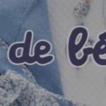 photo tricot modele tricot bebe gratuit la droguerie 12