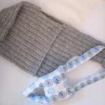 photo tricot modele tricot bebe gratuit la droguerie 8