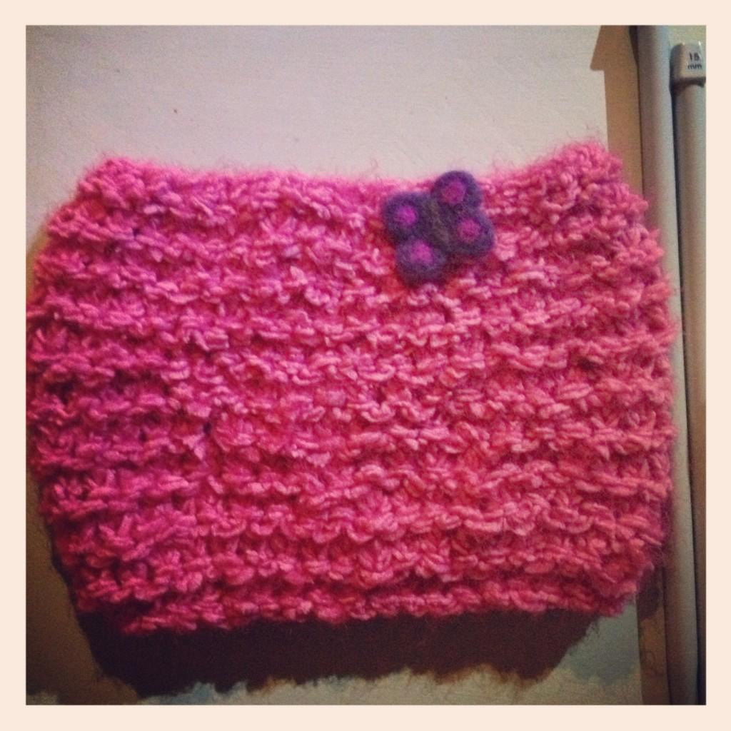 photo tricot modele tricot bebe grosse laine 11. Black Bedroom Furniture Sets. Home Design Ideas