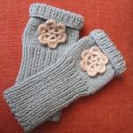 photo tricot modele tricot débutant kitty gratuit 12