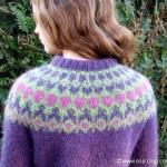 photo tricot modele tricot facile katia gratuit 10