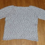photo tricot modele tricot facile katia gratuit 14